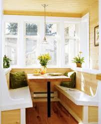 woodworking plans kitchen nook