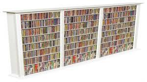 Dvd Storage by 35 Ikea Dvd Wall Rack Cd Wall Storage Ikea Wall Mounted Cd