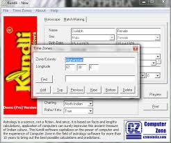 free download of kundli lite software full version download kundli 4 53
