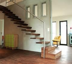gel nder f r treppen moderne treppe wohnzimmer size of neueste