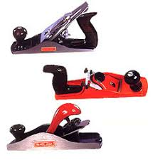 woodworking tools in delhi carpentry power tools woodworking