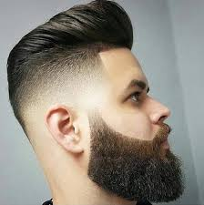 pompadour hairstyle pictures haircut 35 pompadour fade haircuts modern styling tips ideas pompadour