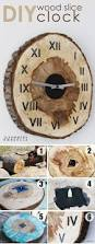 444 best wooden delights images on pinterest wood pallet