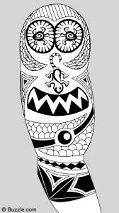these designs for samoan tattoos are something you have to see