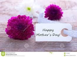 Mother S Day Flower Happy Mothers Day Flowers Stock Photos Images U0026 Pictures 5 309