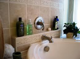 Bathroom Designs With Clawfoot Tubs by Clawfoot Bathtub Caddy Kitchen U0026 Bath Ideas Over The Bath Tub
