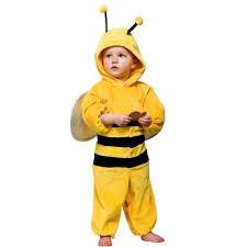 12 18 Month Boy Halloween Costumes Toddler Animals Fancy Dress Childrens 12 18 Months Child Boys