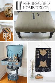 Diy Home Design Projects by Home Decor Made In A Day