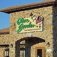 olive garden menu with prices restaurant meal prices