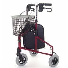 senior walkers with wheels vehicles for walker using elderly family dope