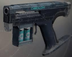 hard light destiny 2 the 7 best guns in destiny 2 s pvp