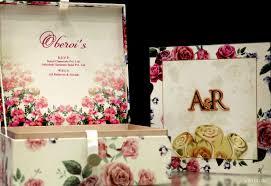 voguish wedding invitations pink roses