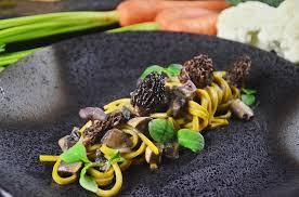 recette cuisine fran軋ise 吃素不悶