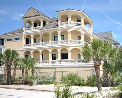 hilton head rentals 31 singleton beach place vacation homes of