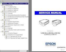 reset printer l210 manual epson l110 l111 l210 l211 l300 l301 l350 l351 l355 l356
