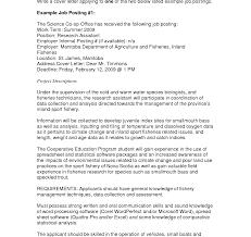 format of a cover letter for a resume clsatellite tv installer customer cover letter for resume exles