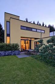 architecture homes architecture simple compact homes with vintage architecture also