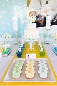 baby mickey 1st birthday kara s party ideas baby mickey birthday party ideas