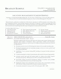 Resume For Property Management Job by Manufacturing Production Assistant Cover Letter