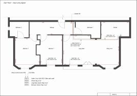 houseboat electrical wiring diagram wiring diagrams