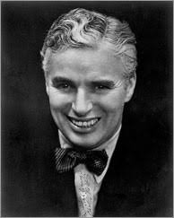 biographical information for charlie chaplin anecdotes paw prints