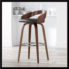 dining room bar stools 30 inches high leather swivel bar stools