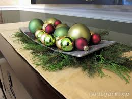 Simple Crafts For Home Decor 10 Simple Diy Holiday Ideas Gifts Crafts Décor