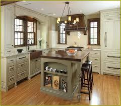 Best Kitchen Cabinets Brands Best Kitchen Cabinet Brands Gorgeous Ideas Enchanting Grey Square