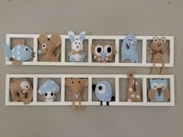 cadre deco chambre bebe cadre deco chambre galerie et idae dacoration chambre enfant et baba
