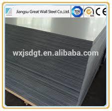 valspar paint prime ppgi galvanized prepainted steel sheets ppgi