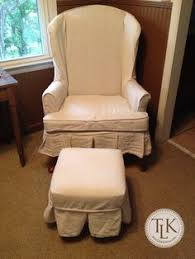 Slipcovers Made From Drop Cloths Loveseat Dropcloth Slip Covers Drop Cloth Slipcover Products I