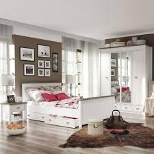 Schlafzimmer Planer Ikea Wohndesign 2017 Herrlich Coole Dekoration Schlafzimmer Ohne