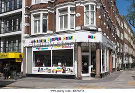 designer flohmarkt designer shops stockfotos designer shops bilder