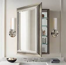 bathroom mirror cabinet ideas bathroom cabinet mirror timgriffinforcongress