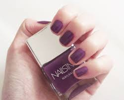 24 best nails inc images on pinterest nails inc nail polish and
