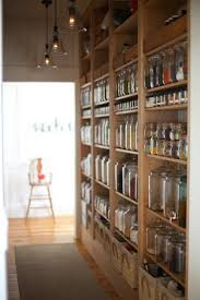 Kitchen Pantry Designs Pictures by 10 Inspiring Pantry Designs Tinyme Blog