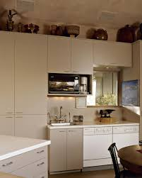 Ideas For Decorating Above Kitchen Cabinets Design Above Kitchen Cabinets Ideas For Decor Above Kitchen
