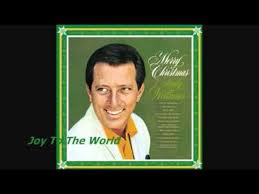 the 25 best andy williams christmas ideas on pinterest andy