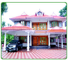 www home home stay home rental djholidays com aranmula homestay