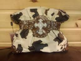 this ranch purses western accessories and home decor items