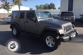 jeep wrangler grey jeep wrangler rubicon wrapped in matte gray wrap wrap bullys