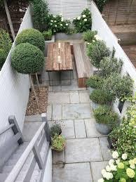 Modern Rock Garden Amazing Modern Rock Garden Ideas For Backyard 7 Garden Ideas