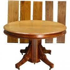 antique dining room sets antique dining room sets lovetoknow