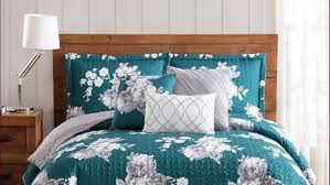 size comforters duvet walmart duvet covers king comforter set mint bedding cheap