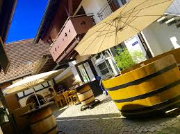 Bad Bergzabern Plz Göcklinger Hausbräu Gmbh Brauhaus Bei Landau Pfalz