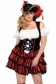 Halloween Costumes Womens Cheap Size Halloween Costumes