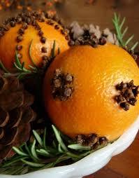 108 best cloved oranges images on oranges