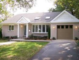 Ranch Style House Exterior 14 Best Ranch Home Images On Pinterest Home Ranch Style Homes