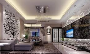 wohnzimmer decken gestalten der raum in neuem licht - Wohnzimmer Decken Gestalten