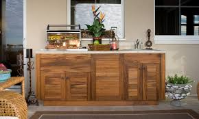 build your own kitchen cabinets free plans is it cost effective to build your own kitchen cabinets